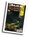 Dark and Bloody # 4 (Vertigo Comics 2016)