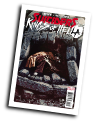 Suiciders: Kings of HelL.A. # 3 (Vertigo Comics 2016)