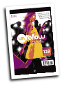 Unfollow #  7 (Vertigo Comics 2016)