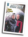 Star Trek # 57 (IDW Comics 2016)