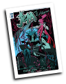 Jem and The Holograms # 15 (IDW Comics 2016)