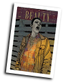 Beauty #  7 (Image Comics 2016)