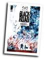 Black Road #  2 (Image Comics 2016)