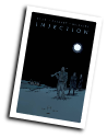 Injection # 10 (Image Comics 2016)