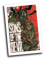 Sons of the Devil #  7 (Image Comics 2015)