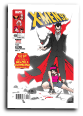 X-Men '92 #  3 (Marvel Comics 2016)