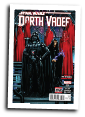 Darth Vader # 20 (Marvel Comics 2015)