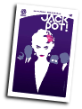 Jackpot #  2 (Aftershock Comics 2016)