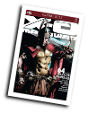 X-O Manowar Annual 2016 ( Valiant Comics 2016)