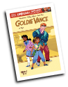 Goldie Vance #  1 (Boom Box 2016)