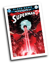 Superman #  22 (DC Comics 2017)