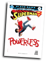 Superman #  23 (DC Comics 2017)