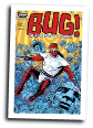 Bug, Adventures of Forager # 1 of 6 (Young Animal 2017)