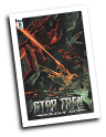 Star Trek: Boldly Go #  8 (IDW Comics 2017)