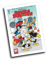 Uncle Scrooge # 26 (IDW Comics 2017)