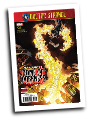 Doctor Strange # 21 (Marvel Comics 2017)