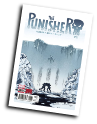 Punisher, volume 8 # 12 (Marvel Comics 2017)