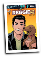 Reggie and Me #  5 (Archie Comics 2017)