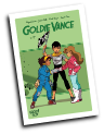 Goldie Vance # 12 (Boom Box 2017)