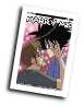 Marry Me #  6 (KeenSpot Entertainment 2017)