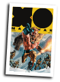 X-O Manowar 2017 #  3 ( Valiant Comics 2017)