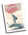 Britannia: We Who are about to Die # 2 (Valiant Comics 2017)