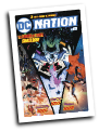 DC Nation #  0 (DC Comics 2018)