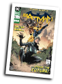 Batman # 46 (DC Comics 2018) Rebirth