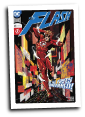 Flash # 46 (DC Comics 2018)