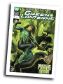 Green Lanterns # 47 (DC Comics 2018)