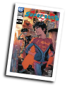 Super Sons # 16 (DC Comics 2018)