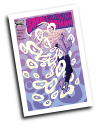 Shade The Changing Woman #  3 of 6 (DC Comics 2018)