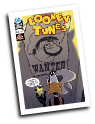 Looney Tunes # 243 (DC Comics 2018)