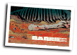 Barrier #  2 (Image Comics 2018)