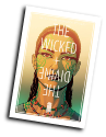 Wicked and Divine # 36 (Image Comics 2018)