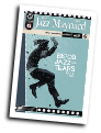 Jazz Maynard vol. 2 #  4 (Magnetic Collection 2018)