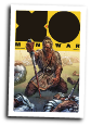 X-O Manowar 2017 # 15 ( Valiant Comics 2018)