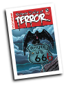Grimm Tales of Terror volume 4 #  3 (Zenescope Comics 2018)