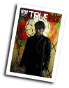 True Blood #  3 (IDW Comics 2012)