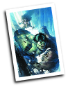 Incredible Hulk # 11 (Marvel Comics 2012)