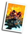 Conan The Barbarian # 18 (Dark Horse Comics 2013)