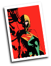 Supergirl # 22 (DC Comics 2013)