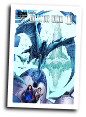 Doctor Who # 11 (IDW Comics 2013)