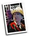 Doctor Who: Prisoners of Time #  7 (IDW Comics 2013)