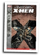 Ultimate Comics X-Men # 29 (Marvel Comics 2013)