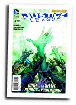 Justice League N52 # 33 (DC Comics 2014)
