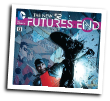 Futures End # 13 (DC Comics 2014)