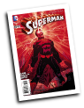 Superman N52 # 33 (DC Comics 2014)