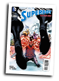 Superboy # 33 (DC Comics 2014)