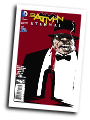 Batman Eternal # 14 (DC Comics 2014)